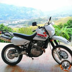 Dr 650 #dr650 Dr 650, Yamaha, Motorcycle, Instagram, Vehicles, Get Well Soon, Motorbikes, Motorcycles, Car