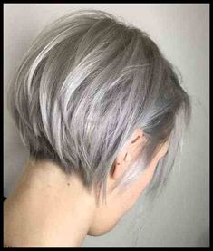 Süße kurze Bob Cuts für Damen 2019 | Mode vorabend - Trend Frisuren | Damen Frisuren