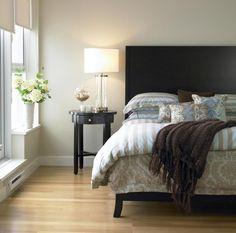 Aprende como hacer que un cuarto, sala u otro espacio en tu hogar se vea más espacioso, ¡sin grandes renovaciones!