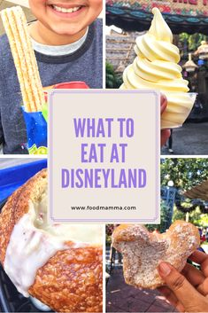 Wondering what to eat at Disneyland Resort? Here are our favourites at both Disneyland and California Adventure Park. Disneyland Resort, Disney Cruise, Disney Vacations, Travel With Kids, Family Travel, Disney Love, Tuesday, California, Explore