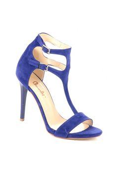Saks Ayakkabı B0853505972