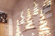 Track Lighting, Chandelier, Ceiling Lights, Home Decor, Candelabra, Decoration Home, Room Decor, Chandeliers, Outdoor Ceiling Lights