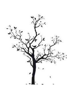 Resultado de imagem para imagens para quadros preto e branco para imprimir