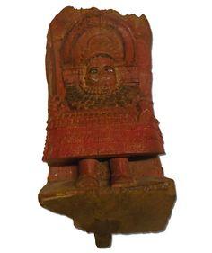 Hindu Art, Art And Architecture, Folklore, Kerala, Lion Sculpture, Museum, Statue, Museums, Sculptures