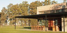 Galeria - Casa CL / BAM! arquitectura - 91