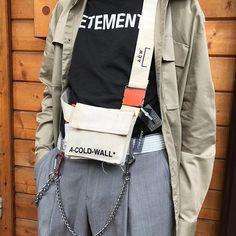Best Mens Fashion, Korean Fashion, Golf Fashion, Fashion Outfits, Men's Fashion, Plain Shirts, Golf Outfit, Fashion Books, Look Cool