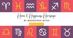 12 Grey Kitchens That Are Drop Dead Gorgeous Interior Design Tips, Best Interior, September Horoscope, Zen Interiors, Altar Design, Indian Home Design, Pooja Mandir, Kitchen Prices, Zen Style