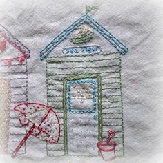 Hey, I found this really awesome Etsy listing at http://www.etsy.com/listing/159239916/beside-the-seaside-embroidery-pattern