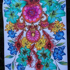 #MyObraNumero63 #DreamCatcher #ObraBotanica #Obra #AdultColoringBook #ArtOfTheDay #HeartInArt #ArtIsMyPassion #ArtAndMe #ArtistInsideMe #CreatedWithPassion #ColoringHobby #ColoringTherapy #HappyColoring #CalmInColors #ColorSplash #ColorYourLife #ColorYourVibe #ColoringTribe #PieceOfArt #WorldOfColors #WorldOfArt #ArtWorld #SterlingColoringBook #FaberCastell #Botanica #Dream #CatcherOfDreams