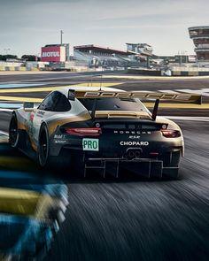 Porsche 718 Cayman, Porsche Motorsport, Porsche 911 Rsr, Sports Car Racing, Sport Cars, Gt Cars, Race Cars, Car Wallpapers, Amazing Cars