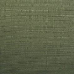 Wyeth Balsam Solid Green Upholstery Fabric