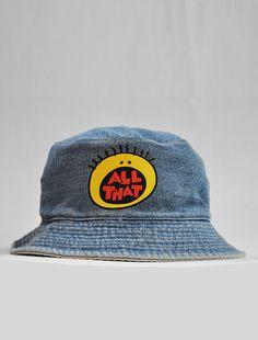 6e01643be12 312 Best hat images