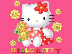 Hello Kitty Phenomena