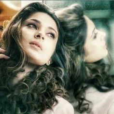 ❤Miss αesɦ ❤ Angry Girl, Jennifer Winget Beyhadh, Indian Photoshoot, Jennifer Love, Musa, Cute Beauty, Celebs, Celebrities, About Hair