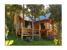 Terraza caba a buscar con google ideas para el hogar for Terrazas 5 bariloche