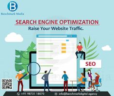 Be found when your customers are searching! Our affordable SEO Services deliver a modern SEO strategy designed to engage your customers in 2020. #digitalmarketingagency #digitalmarketing #SEO #SMM #SMO #onlinemarketing #smallbusiness #onlinebusiness #ecommercebusiness #EmailMarketing #SMOServices #businessleads #FacebookAdvertising #brand #digitalservices #Digitalmarketingservices Best Seo Services, Digital Marketing Services, Online Marketing, E Commerce Business, Online Business, Seo Help, Seo Strategy, Search Engine Marketing, Local Seo