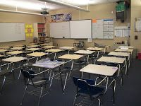 Eat. Write. Teach.: Back to School for the High School Teacher Part 3: The Well-Oiled Classroom Machine