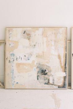 Painting Inspiration, Art Inspo, Basquiat, Abstract Canvas Art, Modern Art, Art Photography, Illustration Art, Illustrations, Instagram
