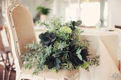 Love vegetal Dans mon jardin secret Photographie