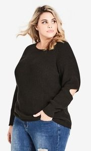 City Chic are the Leaders in Plus Size Womens Fashion specializing in Plus Size Womens Dresses, Tops, Bottoms, Outerwear, Swimwear and Lingerie. Shop Now! London Grammar, City Chic, Kisses, Jumper, Shop Now, Turtle Neck, Plus Size, Lingerie, Pullover