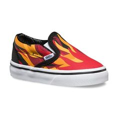 7354805fb9 From slip-ons to high tops