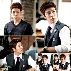 Lee Hyun Woo_to the beautiful you