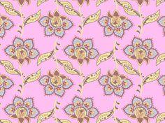 """flowers pastel"" by Lau Navas"