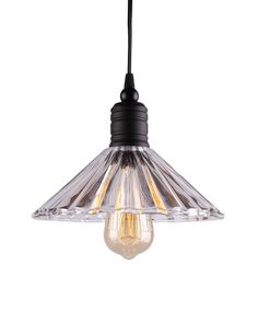 the 58 best home industrial pendant lights images on pinterest