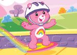 AGKidZone Games, Online Activities, Cartoons, Coloring Pages, Videos