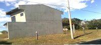 MPaniagua bienes raices: 0358004 Finca, Liberia, Guanacaste, Costa Rica
