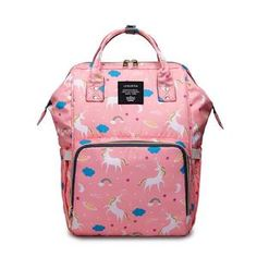 dd4699bd6 24 Delightful Maternity Nappy Bags images in 2019