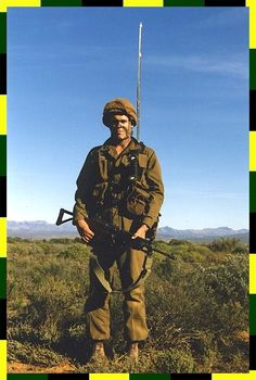 SADF.info Military Photos, Military History, Army Day, School Of Engineering, Brothers In Arms, Real Steel, Defence Force, Insurgent