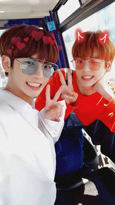 tomorrow by together txt wallpaper taehyun soobin Fandom, Tumblr Wallpaper, Cute Wallpapers, Aesthetic Wallpapers, Kpop, Celebrities, Ulzzang, Nct, People