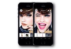 Belleza de 'apps'