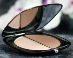 Marc Jacobs Beauty #Instamarc Light Filtering Contour Powder in Dream Filter