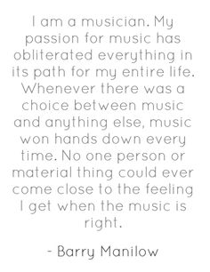 My Passion Quotes. QuotesGram by @quotesgram