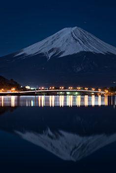 nite Fuji