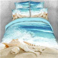 Best Deals Online:Bedding Sets,Curtains,Car Seat Covers and More