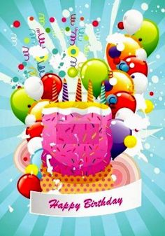 Birthday wishes for a mother birthday greeting cards mother happy birthday new hd images google search m4hsunfo