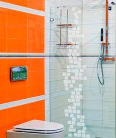 Cuadritos Vidrio - Vinilo Adhesivo para vidrio, decoración de ventanas, Decoración de baños. $69.900 COP. Encuentra más vinilos adhesivos en www.giferent.com/vinilos-decorativos-adhesivos