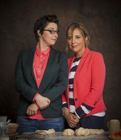 BBC delays start of new series of The Great British Bake Off by 19 days to avoid clash with Olympics Mel And Sue, Anna Richardson, Sue Perkins, Vegan For A Week, Chris De Burgh, Comedy Duos, Gbbo, Uk Tv, British Baking