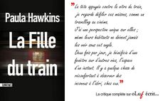 https://olufecrit.files.wordpress.com/2015/11/oluf_lit_oluf_emi_paula_kawkind_fille_du_train_citation_3.jpg