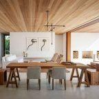 techos-de-madera-para-espacios-calidos-y-acogedores-03