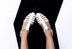 www.collagevintage.com  #fashion #style #collagevintage #fashionblogger #outfit #look  #collagevintagexkrack