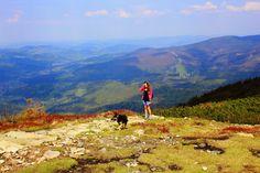 Babia Góra   Babia Hora (1725 m)