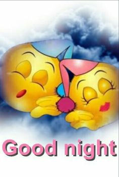 Top Beautiful Good Night Quotes Top Beautiful Good Night Quotes - Schon gebraucht Hd Good Night Imges For Love Yawn Sleep Smiley Emoticon Clipart Royalty Free . - ClipArt Best - ClipArt Best Photos and videos by Debra D'Lane ( Good Night Greetings, Good Night Messages, Good Night Wishes, Good Night Sweet Dreams, Beautiful Good Night Quotes, Good Night Love Images, Good Night Gif, Beautiful Pictures, Good Morning Smiley