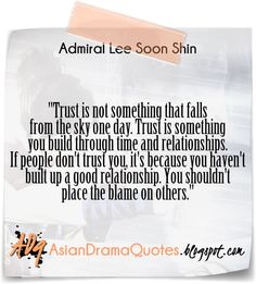 Quotes About Family Drama | Quotes from Korean drama Gu Family Book Part 04