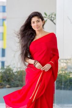 Director Hari recently confirmed the sequel of 'Saami' starring Vikram as the lead. After so many rumors, Trisha bagged the female lead opposite Vikram. 'Saami 2' will be produced by Shibu Thameens and Harris Jayaraj will compose music for this film.    Recent buzz is that Sai Pallavi is roped in to play a crucial role in the film. After watching her in Malayalam film 'Premam', Sai Pallavi's fans are waiting for her Tamil debut..