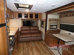 Fresh Air And Relaxation Could Be Just What The Doctor Ordered With The New 2017 Prime Time RV Tracer Air 248AIR Travel Trailer at General RV | Dover, FL | #140199