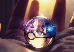 un-artiste-dresseur-de-pokemon-realise-des-illustrations-de-pokeballs-ultra-realistes8